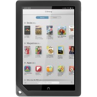 Barnes and Noble Nook HD+ Glass Replacement