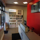 uBreakiFix Maple Grove
