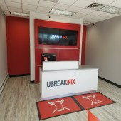 uBreakiFix New Hyde Park