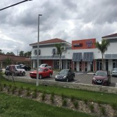 uBreakiFix South Fort Myers